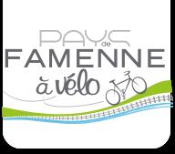 La Famenne en vélo et en VTT