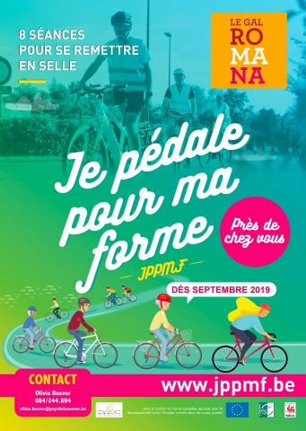 Jppmf_Affiche_A3_Edition_2_Sept._Oct._2019.jpg____640_x_480_